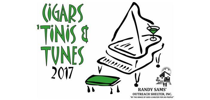 cigarstinistunes2017feature