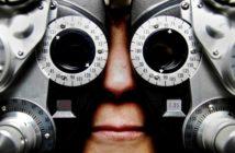 eyeexamfeature