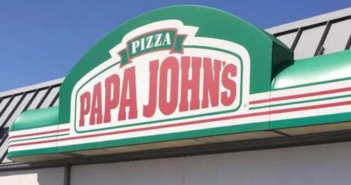 papajohnfeature