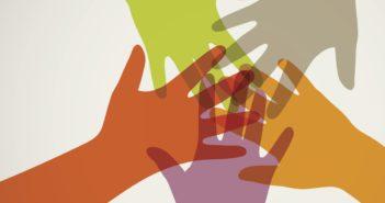 racerelationsschooldiscipline