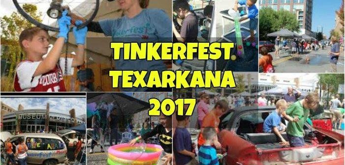 tinkerfestFEATURE