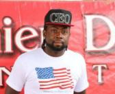 Hometown Heroes: Damien Davis, Founder of the Damien Davis Foundation