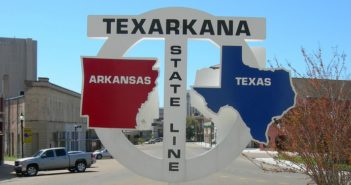 Texarkana Texas Listed Among Top 10 Best Places in America to Age in Place