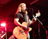 Country Star Jamey Johnson to Perform at Scottie's Grill in Texarkana [VIDEO]
