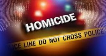 TTPD is Investigating the Homicide of a 19 Year Old Man