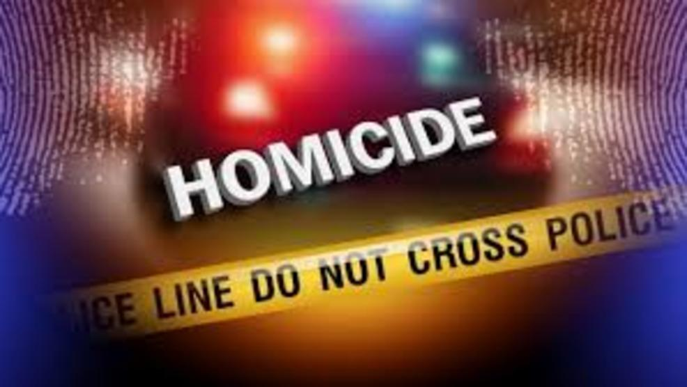 TTPD is Investigating the Homicide of a 19 Year Old Man ...