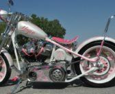 2018 'Pink Ride' Happens April 5 thru 7 – What You Need to Know