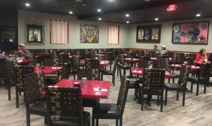 Best Mexican Restaurants Texarkana