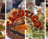Taco Tico Returning to Texarkana with Location on Texas Boulevard