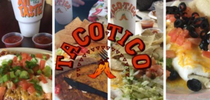 Taco Tico Returning to Texarkana with Location on Texas Boulevard