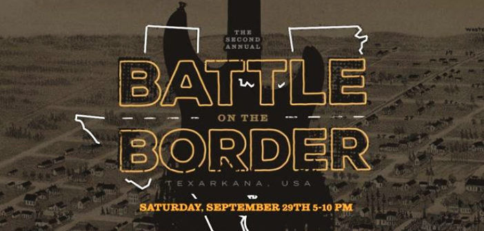 Battle on the Border 2018 Features Fleetwood Mac Tribute Band