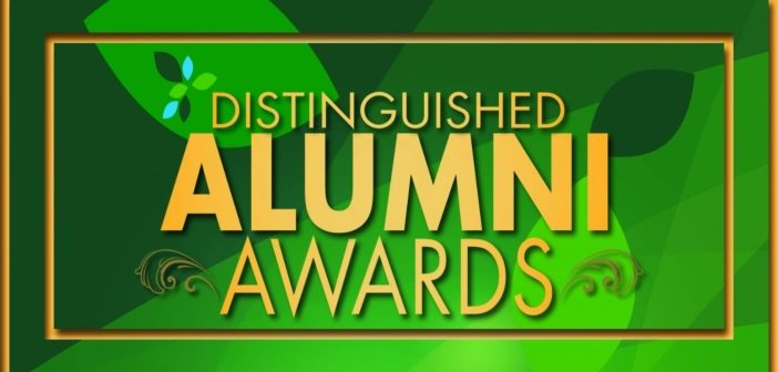 T.I.S.D. Reqesting Nominations for Distinguished Alumni