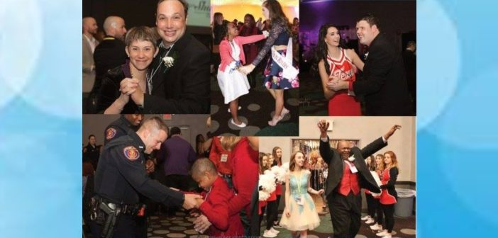 Texarkana's 2019 'Night to Shine' Set for February 8