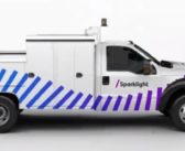 Cable ONE Plans Rebranding as /Sparklight™ [VIDEO]