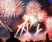 List of Ark-La-Tex Area Independence Day Celebrations
