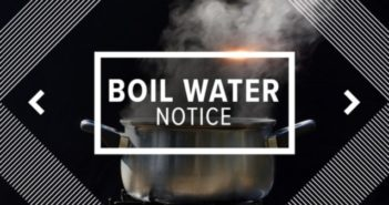 City of Texarkana Under Boil Order Until Further Notice