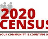 Texarkana Residents Urged to Complete 2020 Census