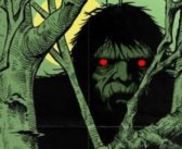 2020 Fouke Monster Festival Still on for August 1