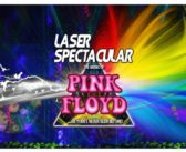 Pink Floyd Laser Show Coming to Perot Theatre on July 11