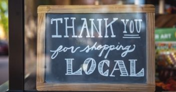 Shopping Local in Texarkana is More Important than Ever – #ShopSmallTXK