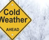 Freezing Weather in the Ark-La-Tex – Need to Know Safety Tips