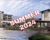 Wadley Announces Plans for New $227 Million Hospital in Northwest Texarkana