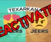 This is What Happened to 'Texarkana Cheers and Jeers'